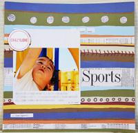 Sports2008