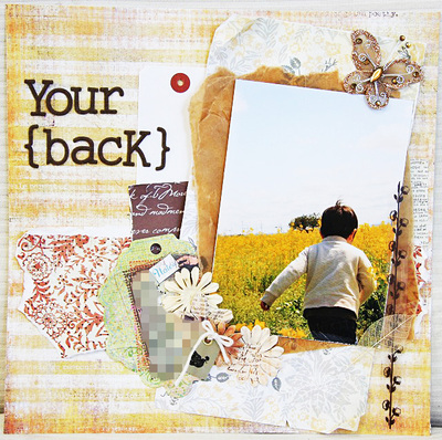 Your_back