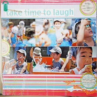 Take_time_to_laugh