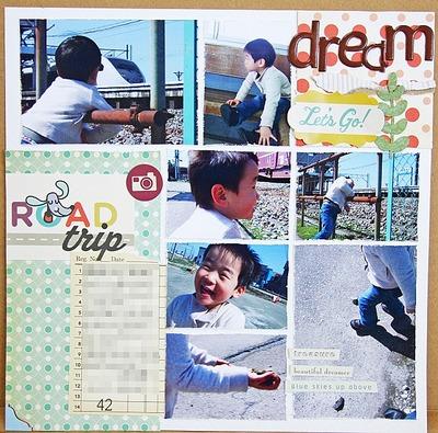 Dream2010_1