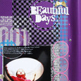 SCRAP×SCRAP#5「Beautifuldays」