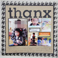 Thanx20090515