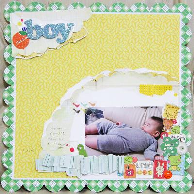 Boy061116