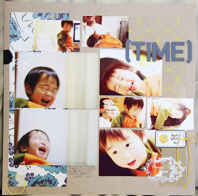 Love_time
