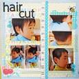28_haircut