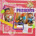 My_presents