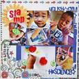 Stamp09
