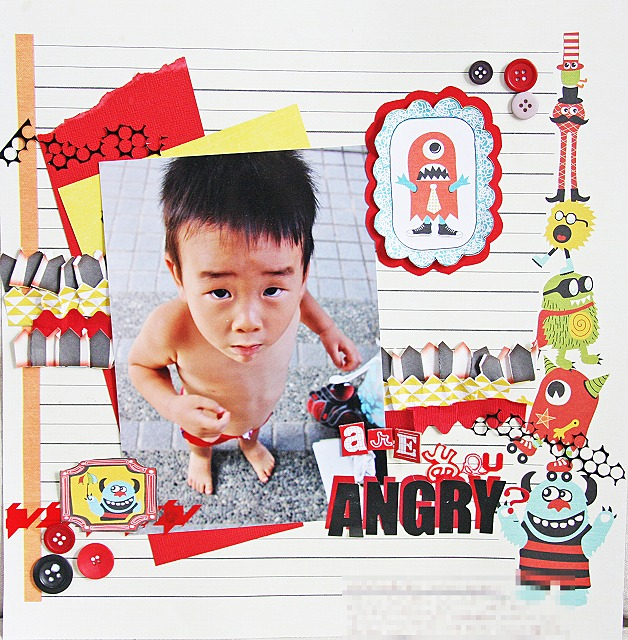 43_are_you_angry