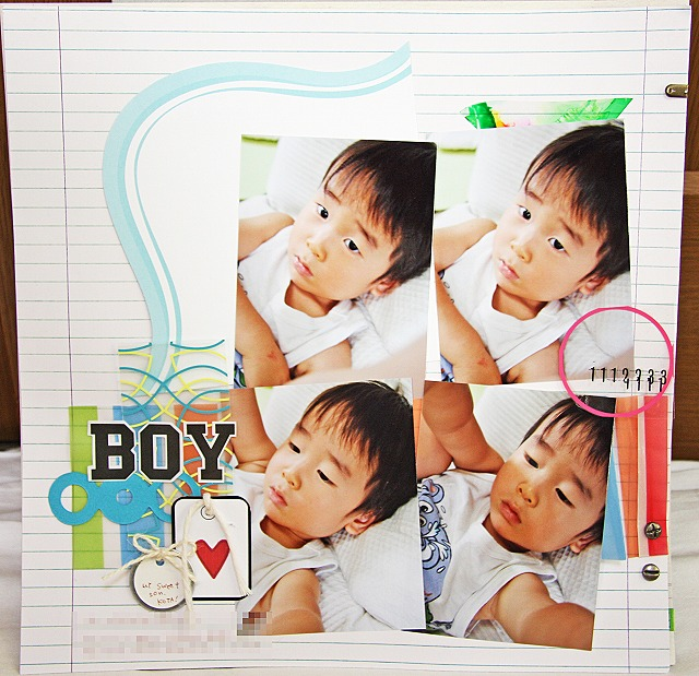 Boy2009