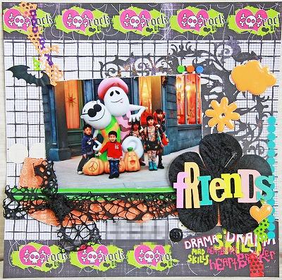 Friends_sij11