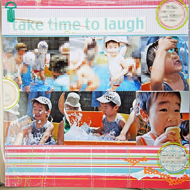 Take_time_to_laugh
