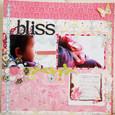 第11回・Bg_bliss