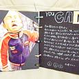 縦型アルバム 3