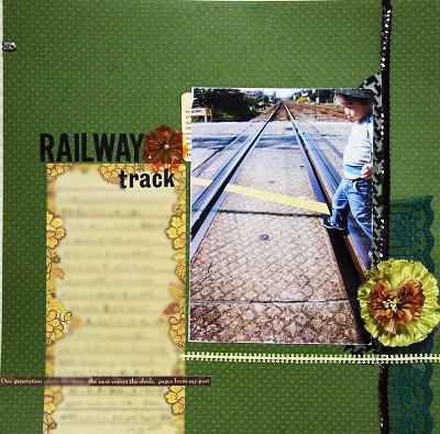 Railway_track