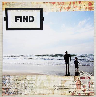 Bg_find