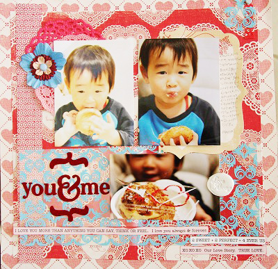 Youme2009115