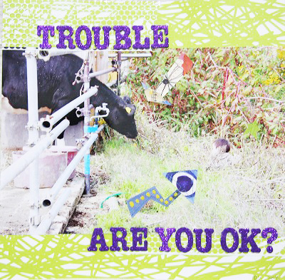 Trouble_2009130