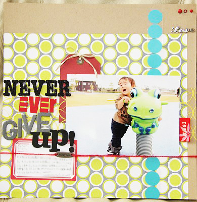 Never_ever_give_up