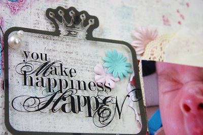 You_make_happiness_happen2