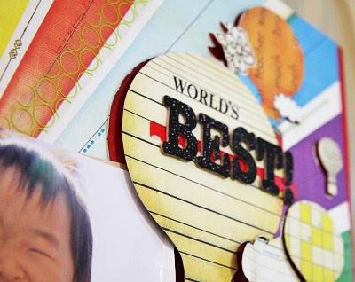 Worlds_best2