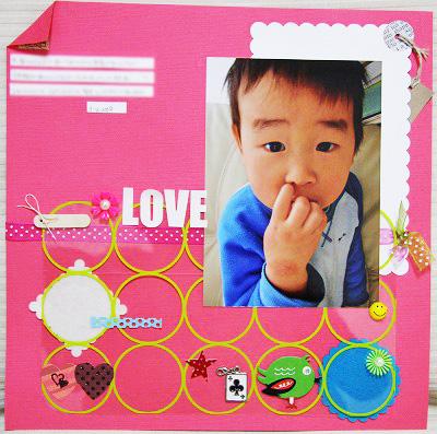 Love_20090401