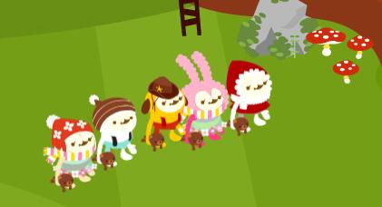 Owl201002051013