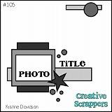 Creative_scrappers_105